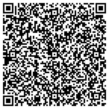 QR-код с контактной информацией организации МИГ ОБЛАСТНАЯ ТИПОГРАФИЯ, ООО