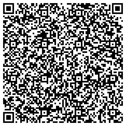 QR-код с контактной информацией организации АЛМАТИНСКОЕ ОБЛАСТНОЕ УПРАВЛЕНИЕ ФАРМАЦЕВТИЧЕСКОГО КОНТРОЛЯ