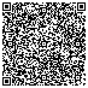 QR-код с контактной информацией организации АСТРАХАНСКАЯ ГОРОДСКАЯ ТИПОГРАФИЯ