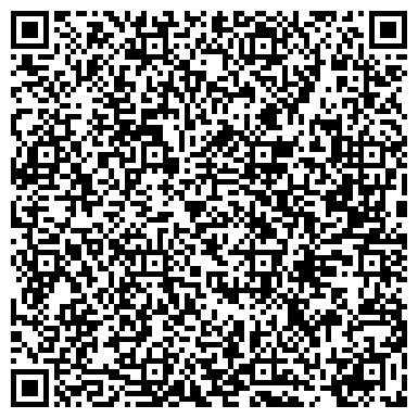 QR-код с контактной информацией организации АСТРАХАНСКАЯ ЦИФРОВАЯ ТИПОГРАФИЯ
