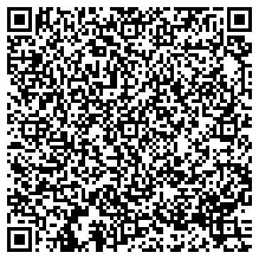 QR-код с контактной информацией организации КОНСУЛЬТАНТСЕРВИС ПКФ, ООО