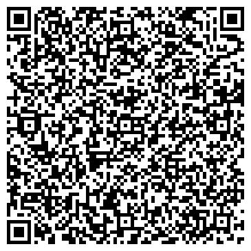 QR-код с контактной информацией организации ФАКЕЛ ИПЦ ООО АСТРАХАНЬГАЗПРОМ