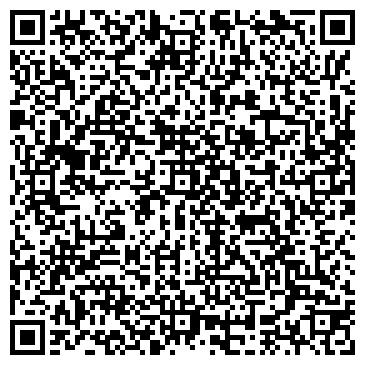 QR-код с контактной информацией организации ЭЛКОСТРОЙКОМПЛЕКТ, ООО