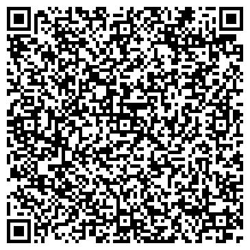 QR-код с контактной информацией организации АХТУБИНСКЭЛЕКТРОМОНТАЖ, ООО