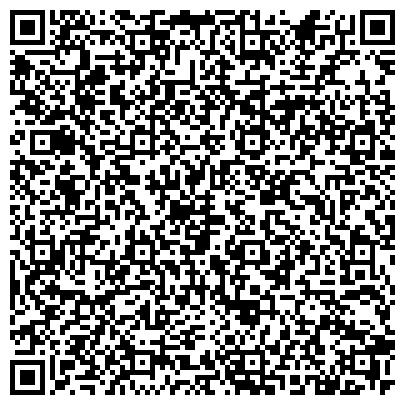 QR-код с контактной информацией организации ЛИНЕЙНАЯ САНИТАРНО-ЭПИДЕМИОЛОГИЧЕСКАЯ СТАНЦИЯ НИЖНЕВОЛЖСКОГО ВОДНОГО БАССЕЙНА