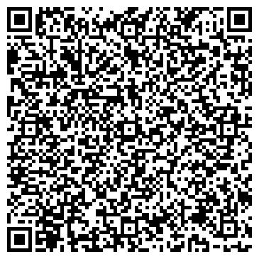 QR-код с контактной информацией организации АХТУБИНСКИЙ КОНСЕРВНЫЙ ЗАВОД