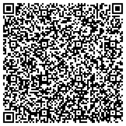 QR-код с контактной информацией организации АХТУБИНСКИЙ МЯСОКОМБИНАТ, ОАО