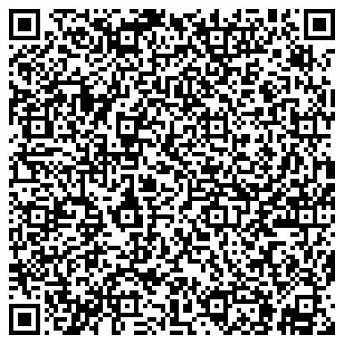 QR-код с контактной информацией организации АХТУБИНСКИЙ ПРОИЗВОДСТВЕННЫЙ КООПЕРАТИВ