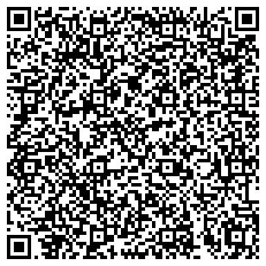 QR-код с контактной информацией организации Птицефабрика «Радон»