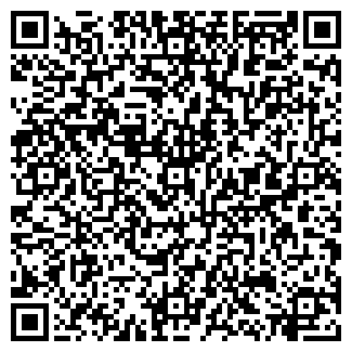 QR-код с контактной информацией организации ИП МАТУЗКОВ
