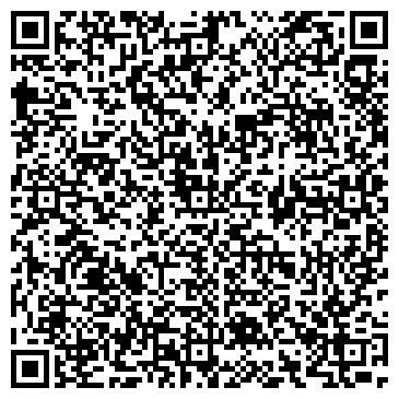 QR-код с контактной информацией организации БАТАЙСКИЙ ГОРОДСКОЙ РЫНОК, МП