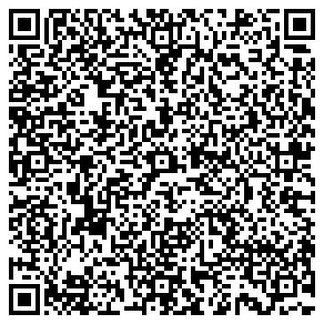 QR-код с контактной информацией организации ПРОИЗВОДСТВЕННАЯ БАЗА СУ №25