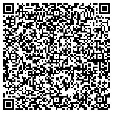 QR-код с контактной информацией организации БАТАЙСКСНАБ КПФ, ОАО