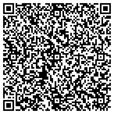 QR-код с контактной информацией организации БАТАЙСКИЙ ГОРОДСКОЙ МУЗЕЙ ИСТОРИИ