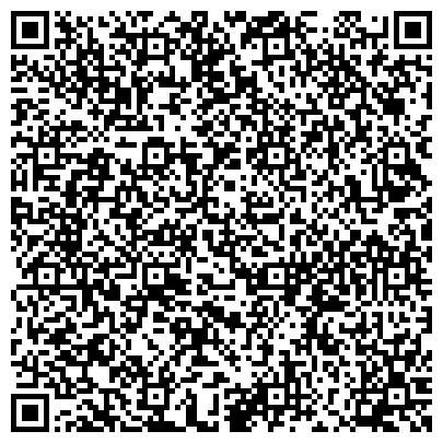 QR-код с контактной информацией организации ЦЕНТР САНЭПИДНАДЗОРА БАТАЙСКОГО ЛИНЕЙНОГО УЧАСТКА РОСТОВСКОГО ОТДЕЛЕНИЯ СКЖД