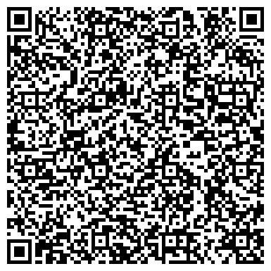 """QR-код с контактной информацией организации """"Батайское ПО """"Электросвет"""""""