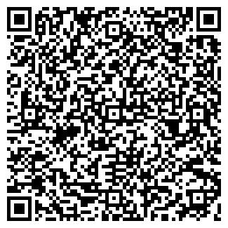QR-код с контактной информацией организации ЛИНДЕК-ЮГ
