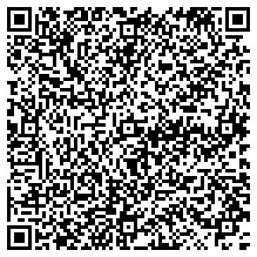 QR-код с контактной информацией организации ГАММА РЕМОНТНО-СТРОИТЕЛЬНАЯ ФИРМА ТОО