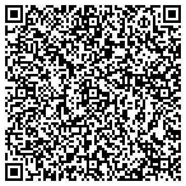 QR-код с контактной информацией организации БАТАЙСКИЙ ГОРПРОМКОМБИНАТ, ЗАО