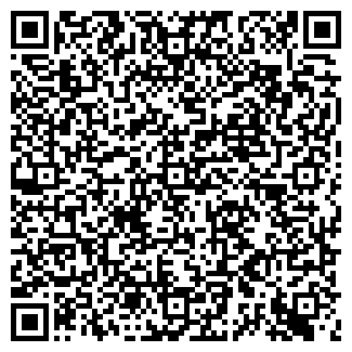 QR-код с контактной информацией организации ЗАО ЮГМЕТАЛЛ
