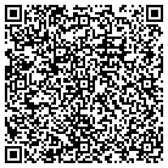 QR-код с контактной информацией организации ЭЙ. ТИ. КЕЙ КОРПОРАЦИЯ