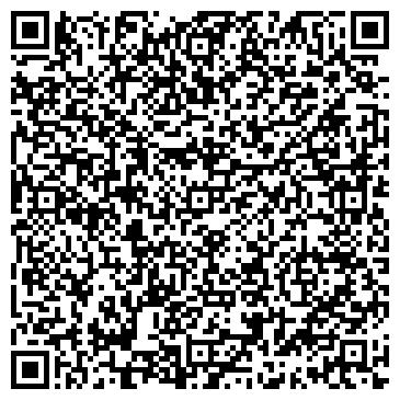 QR-код с контактной информацией организации БАТАЙСКИЙ КИРПИЧНЫЙ ЗАВОД, ООО