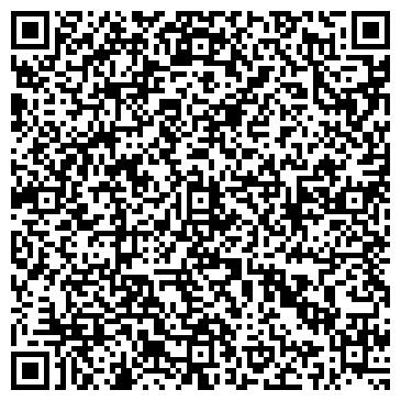 QR-код с контактной информацией организации САРМАТ-ТОРНАДО, ООО