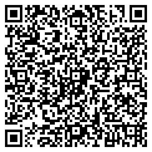 QR-код с контактной информацией организации ООО РОСПОЛИМЕР