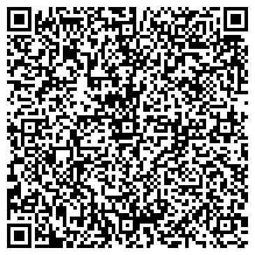 QR-код с контактной информацией организации ЖЕНСКАЯ КОНСУЛЬТАЦИЯ ЦГБ МУЗ