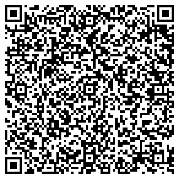 QR-код с контактной информацией организации ОБОРУДОВАНИЕ ДЛЯ ПРОИЗВОДСТВА ПЕНОБЕТОНА