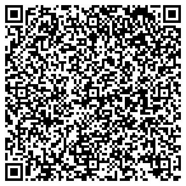 QR-код с контактной информацией организации БАТАЙСКИЙ ЭНЕРГОМЕХАНИЧЕСКИЙ ЗАВОД, ОАО