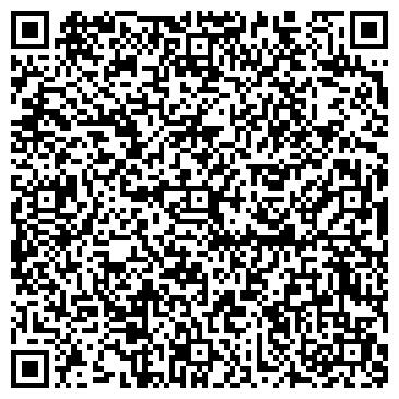 QR-код с контактной информацией организации ЗАВОД ПМЗ ФИРМЫ СЕВКАВЭЛЕВАТОРСПЕЦСТРОЙ