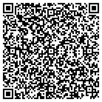 QR-код с контактной информацией организации №63 МЕХКОЛОННА, ОАО