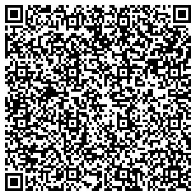 QR-код с контактной информацией организации ООО Строительная компания «АНАСТАСИЯ»
