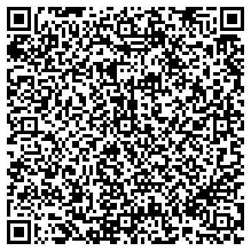 QR-код с контактной информацией организации РОСТОВОБЛСПЕЦРЕМСТРОЙГАЗ, ОАО