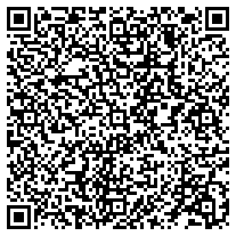 QR-код с контактной информацией организации ТРОИЦКИЙ И КО ЛТД. ИЧП