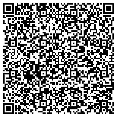 QR-код с контактной информацией организации АЛМАТЫ, ИРРИГАЦИЯ ОБЛАСТНОЕ ПРЕДПРИЯТИЕ ВОДНОГО ХОЗЯЙСТВА