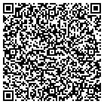 QR-код с контактной информацией организации ЮГЭЛЕВАТОРСТРОЙ, ТОО