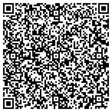 QR-код с контактной информацией организации БАТАЙСКИЙ ФИЛИАЛ АО РОСТОВОБЛСПЕЦРЕМСТРОЙГАЗ