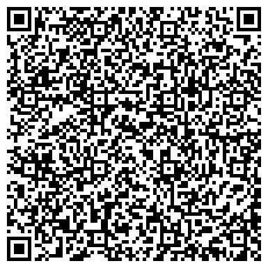 QR-код с контактной информацией организации БАТАЙСКИЕ РЭС ГУП ДОНЭНЕРГО