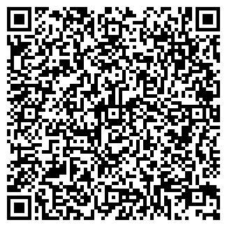 QR-код с контактной информацией организации МСПМК №7 ПРЕДПРИЯТИЕ