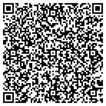 QR-код с контактной информацией организации ЖЕЛЕЗНОДОРОЖНИК СМП