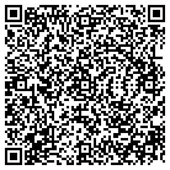 QR-код с контактной информацией организации ООО ЮГЭЛЕВАТОРСТРОЙ