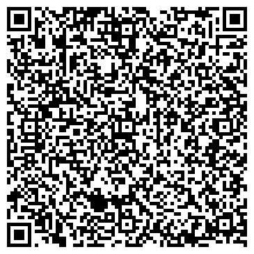 QR-код с контактной информацией организации АЛМАТЫ, -БОЛАШАК ЗАО ФИЛИАЛ