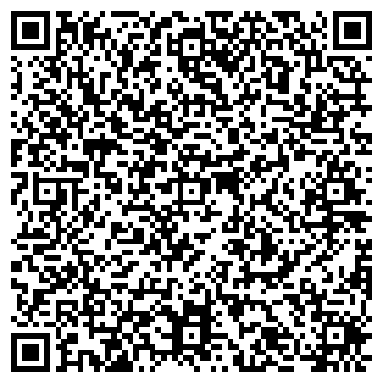 QR-код с контактной информацией организации ДАРЕМ ПЛЮС ТОО