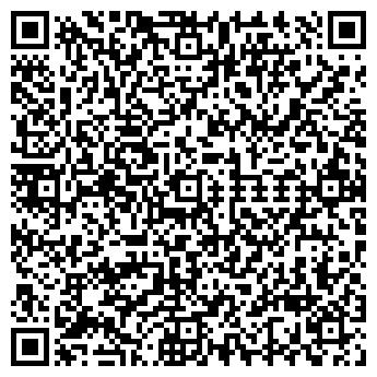 QR-код с контактной информацией организации ДАРХАН-К ТОО