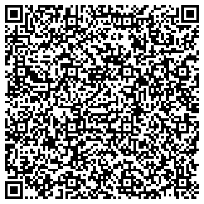 """QR-код с контактной информацией организации ОАО Научно-производственное предприятие """"Дон"""""""
