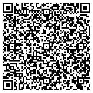 QR-код с контактной информацией организации БПП, ООО