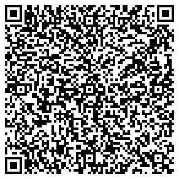 QR-код с контактной информацией организации БЕЛОГЛИНСКАЯ ЦЕНТРАЛЬНАЯ РАЙОННАЯ БОЛЬНИЦА