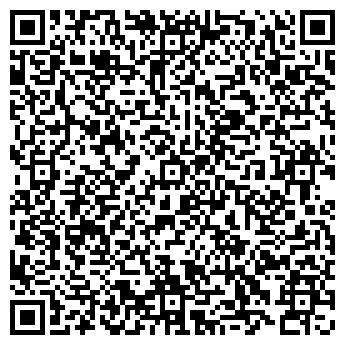 QR-код с контактной информацией организации CLIFFORD CAPITAL